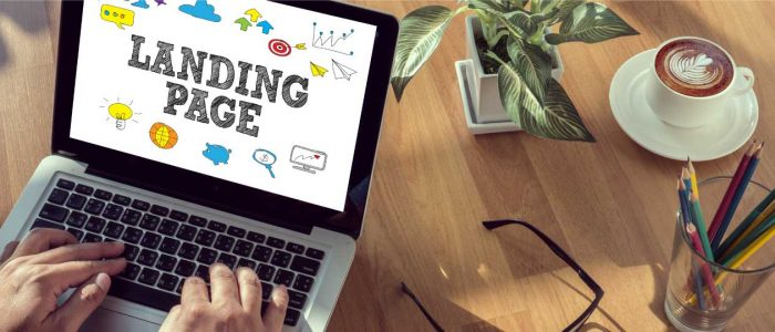6 Landing Page Optimization Best Practices [With Examples]
