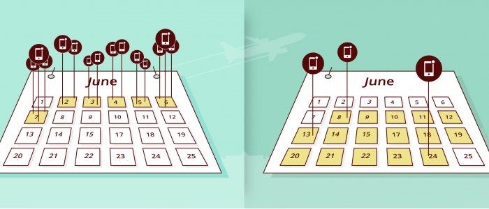 This Persona-Based Customer Journey Can Convert Your Flight Search Abandoners By 10% MoM. For Real!