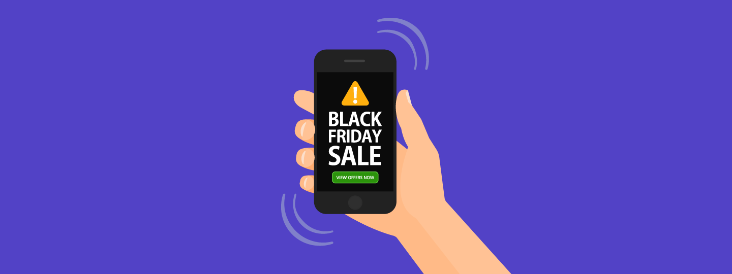7 Tips to Improve Black Friday Sales in 2018