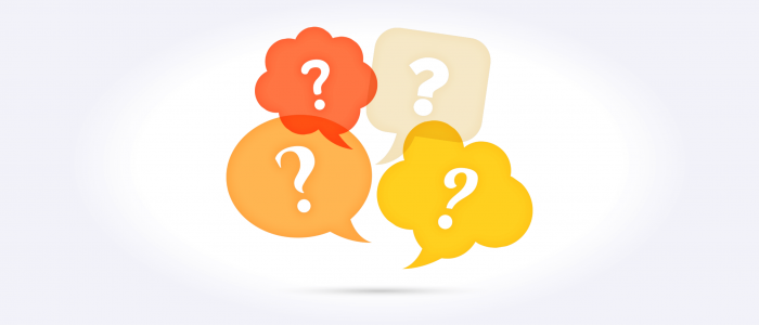 How to Design Survey Questionnaire by Considering 5 Points That Are Often Overlooked