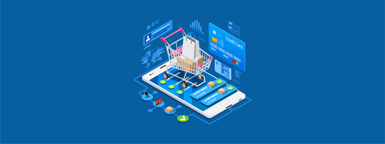 6 Ways to Improve E-commerce Checkout Conversion Rates