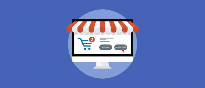 3 Reasons Why Customers Abandon Shopping Carts Online