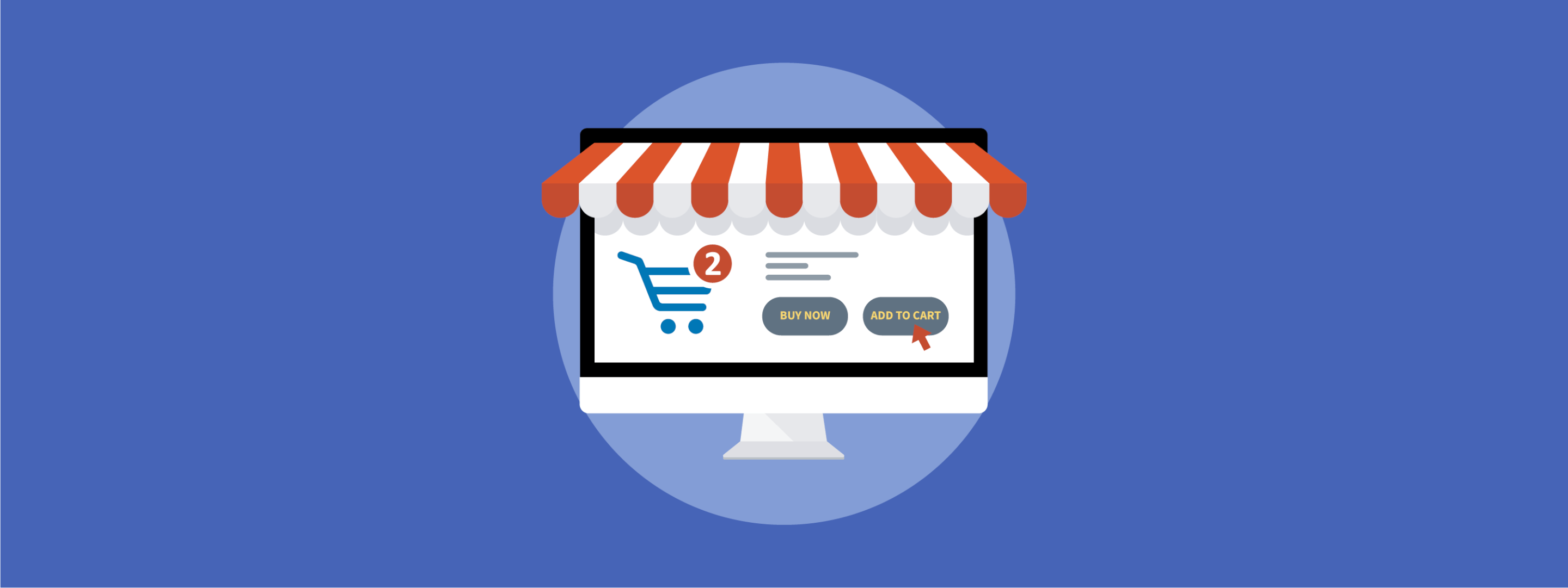 3 Reasons Why Customers Abandon Shopping Carts Online