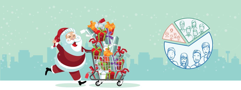Market Segmentation For Holidays: Segment Like a Pro