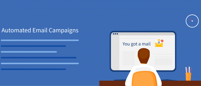 10 Ultimate Examples of Automated Email Campaigns Are What You Need to Get Started