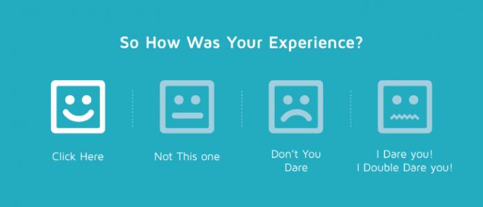 11 Ultimate Hacks on How to Take Customer Feedback