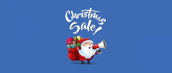 6 Great Tips to Increase E-commerce Sales This Christmas Holiday