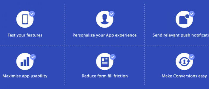 Improve Mobile Conversion Rates (By as Much as 40%) With These 6 Simple Steps