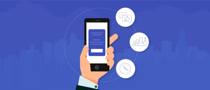 11 In-App Messaging Best Practices to Boost User Retention Rates