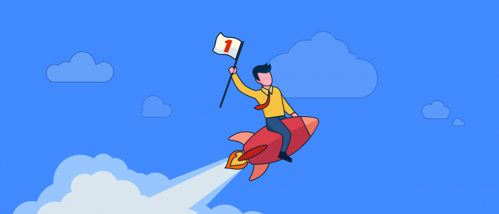 30 Inspirations To Manage Customer Lifecycle And Uplift User Retention