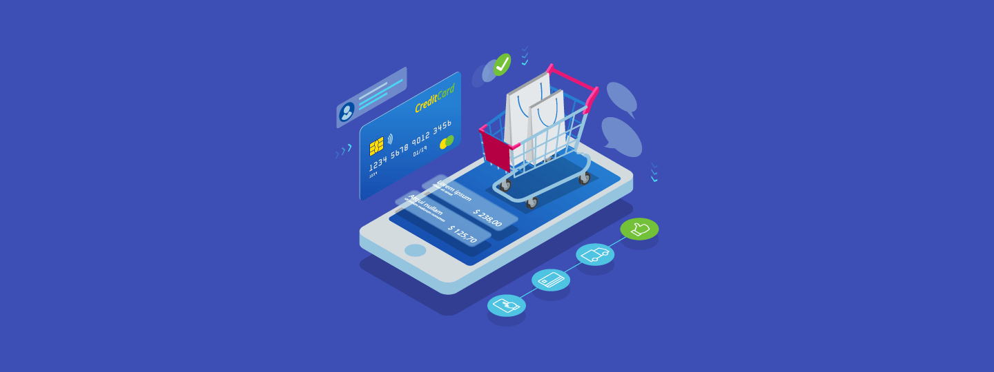 4 Tweaks To Improve eCommerce Conversion Rates (For 2018)