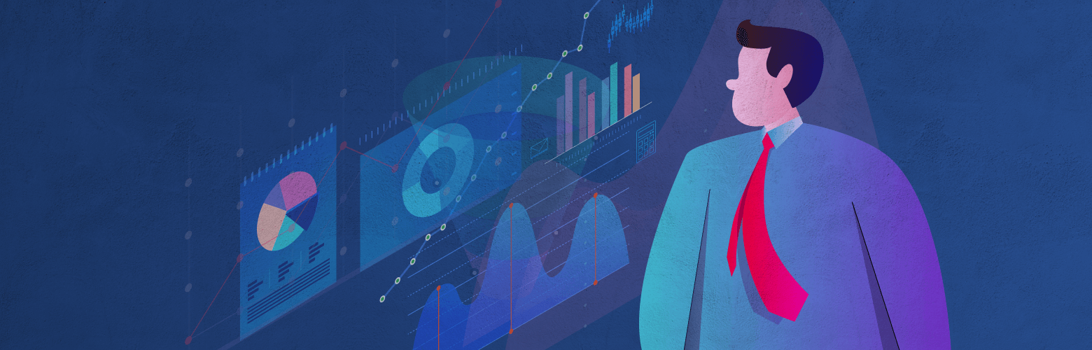 Chapter 2: Analytics (Funnels, Cohorts, Event Trends)
