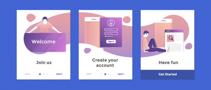 5 Mobile Onboarding Strategies That Actually Increase Conversions