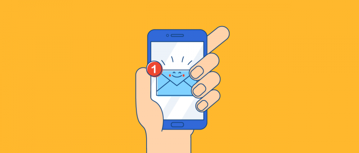 7 Tips For Nailing Down The SMS Opt-in Process