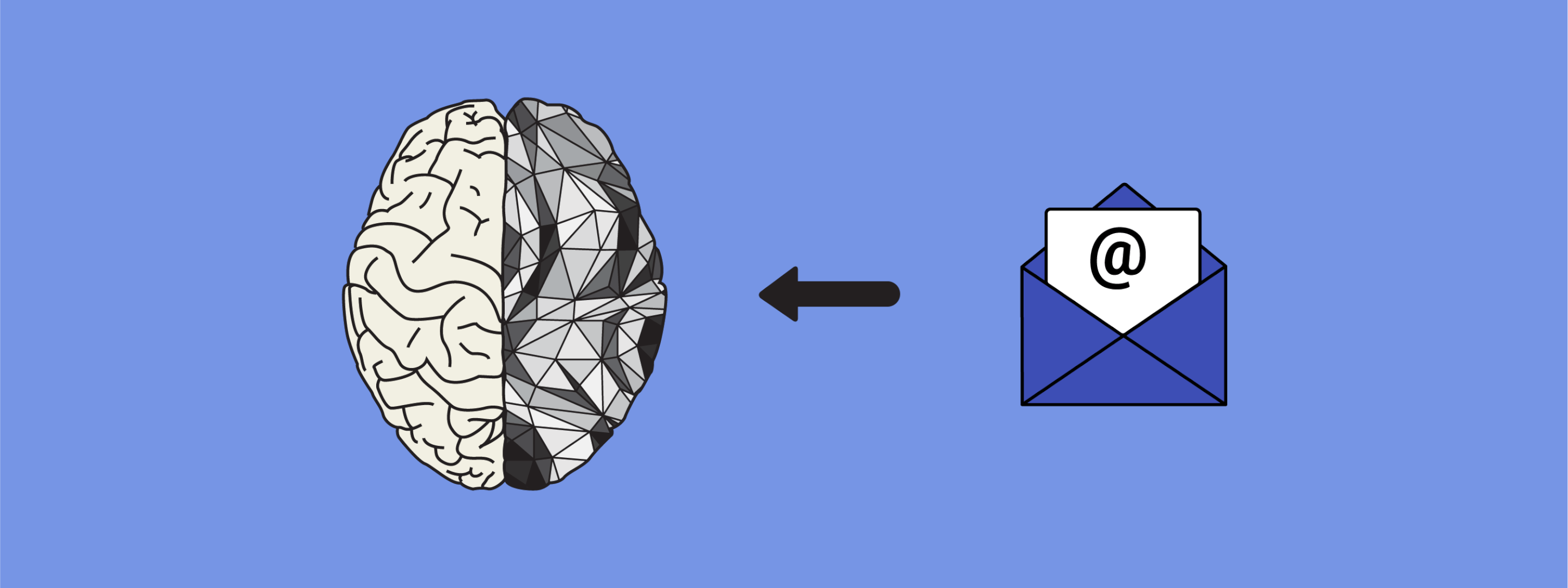 5 Email Marketing Psychology Hacks to Boost Engagement & Sales