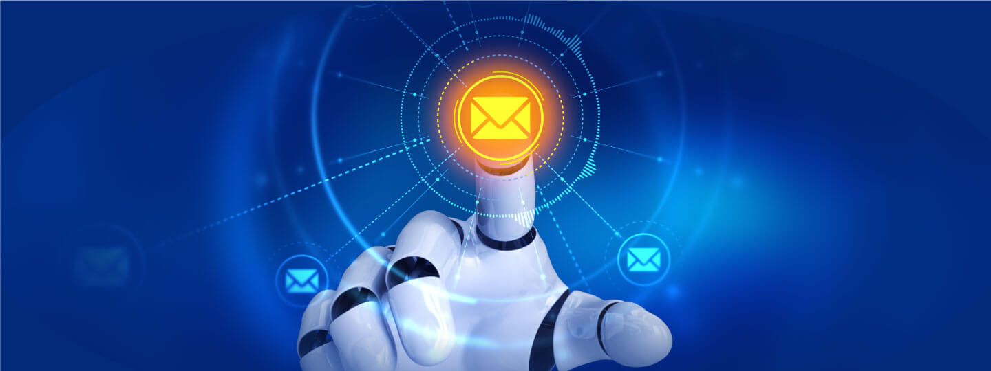Automate Email Marketing With Customer Journey (Real Examples) to Increase Lifetime Value