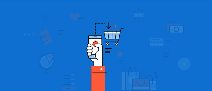 12 Amazing Ideas for Effective Post Purchase Engagement
