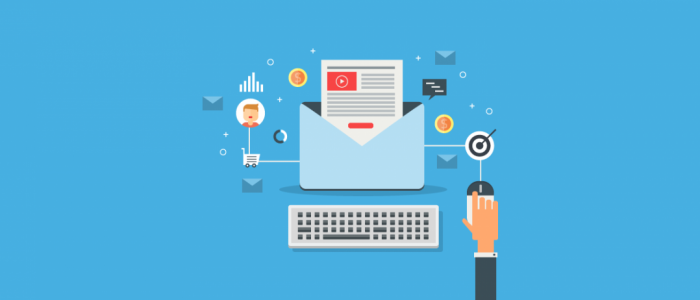 5 Wildly Successful Ways to Run an Email Marketing Campaign