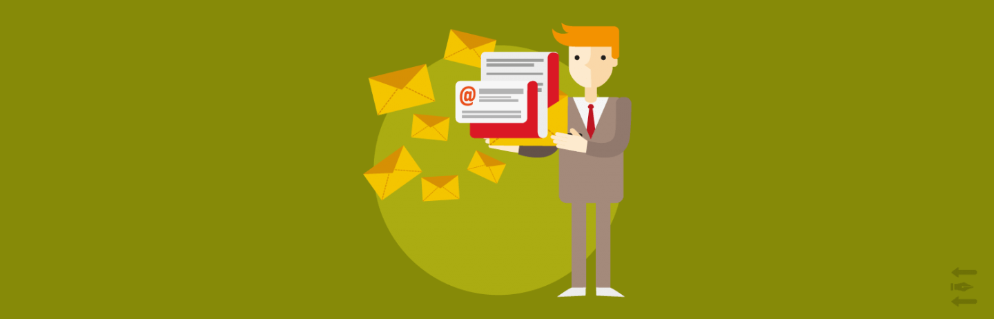 A Step-by-Step Process to Skyrocketing Your Newsletter Opt-ins