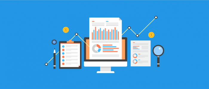 How a Data-driven Strategy Can Strengthen Your User Engagement Efforts