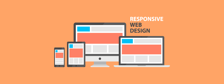 How Responsive & Adaptive Web Design Influence Conversions
