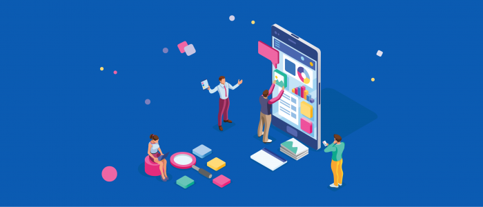 How To Create Personalized User Experience With Marketing Automation