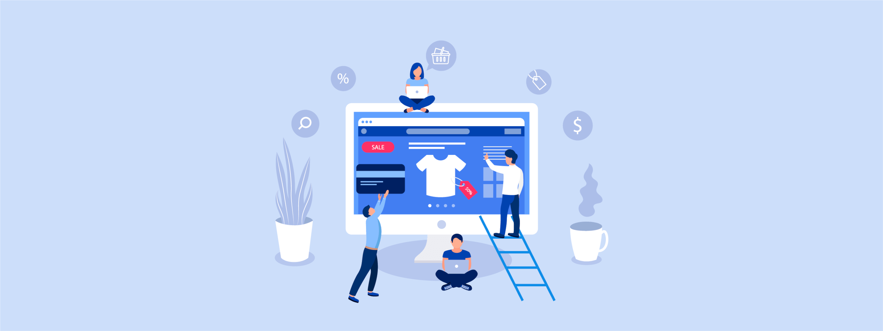 6 Proven Ways Retention Marketing Can Help You Boost Ecommerce Revenue