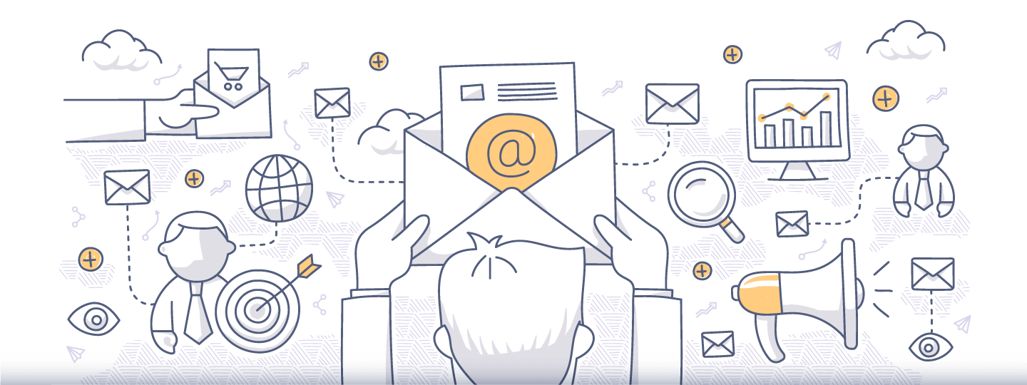 5 Ways to Generate Leads Effectively Using Email Marketing