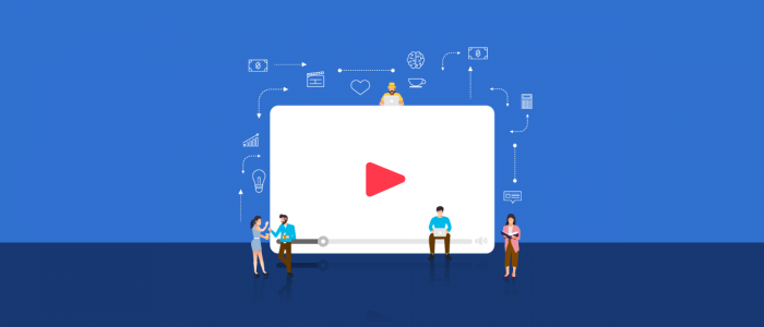 Harnessing the Power of Multi-Channel Video Marketing