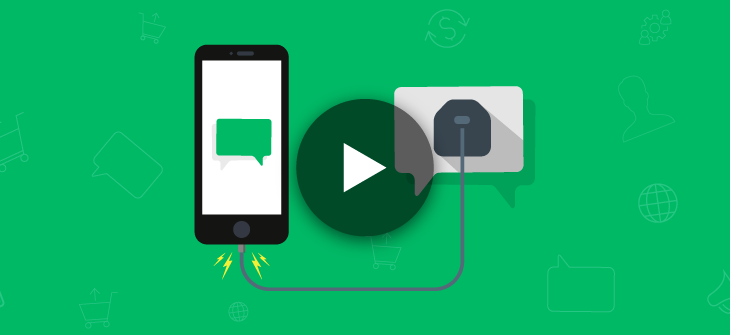 Supercharge Your Communication With Personalization