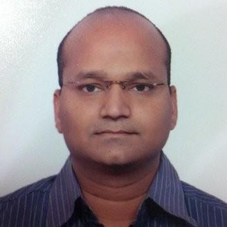 Mrinal Singhal