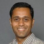 Neeraj Sanghani